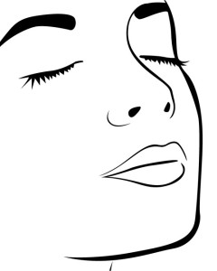 Facial Rejuvenation Acupuncture Cologne