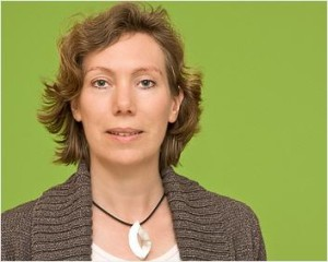 Cornelia Vollmar, Alternative practitioner TCM & Acupuncture Cologne